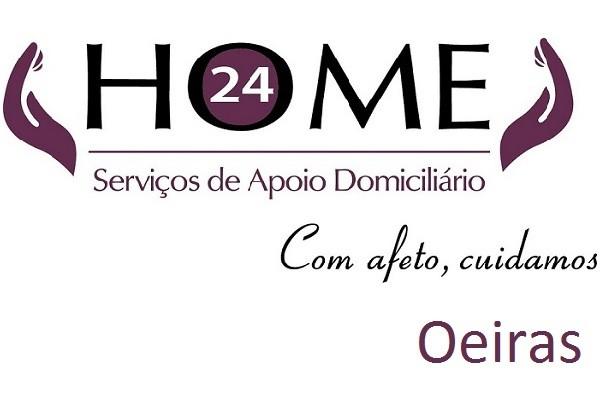 home24-oeiras-600x400